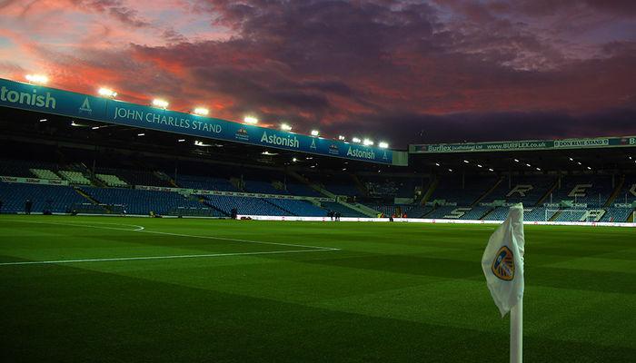 Tickets: Aston Villa (H)