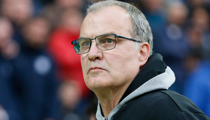 Marcelo Bielsa: Five key press conference points