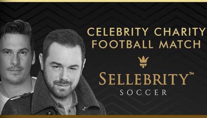 More names announced for celebrity match