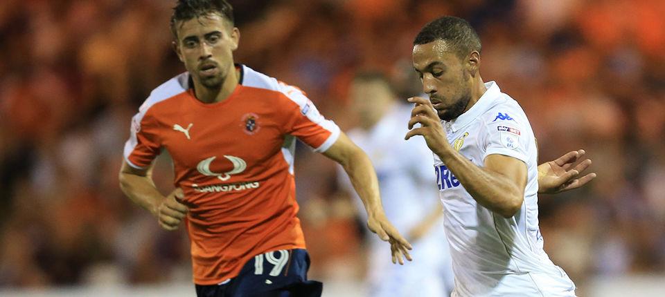League lowdown: Luton Town