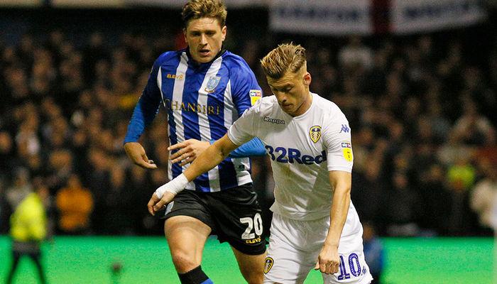 League lowdown: Sheffield Wednesday