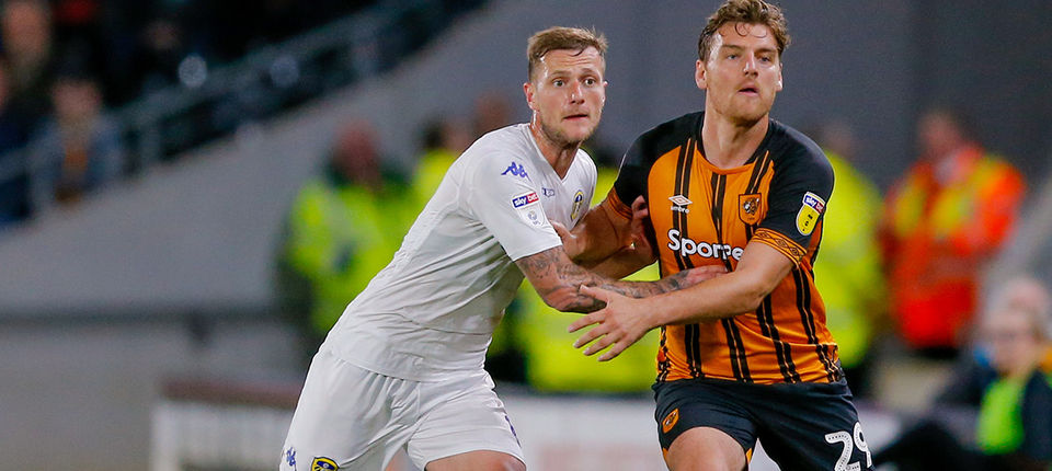 League lowdown: Hull City